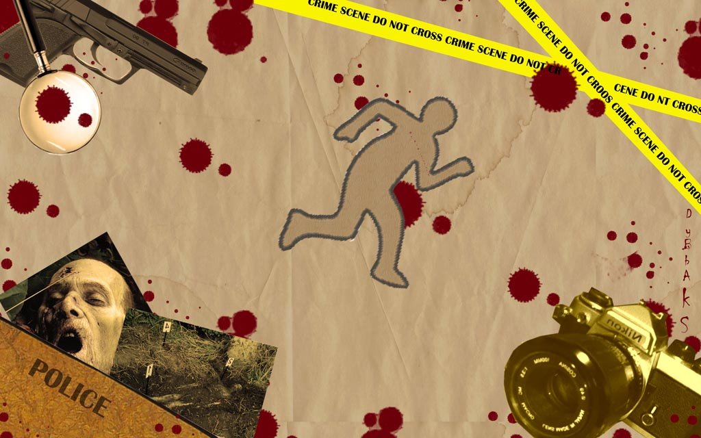 types of crime scene investigator - Description Of A Crime Scene Investigator