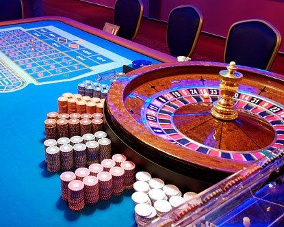 Stop gambling withdrawal symptoms
