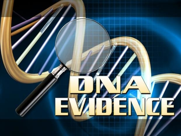 DNA_evidence
